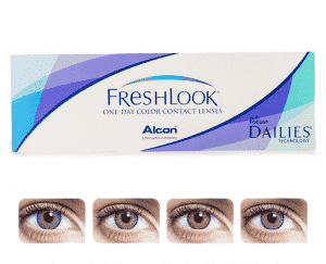 Alcon_FreshLook_One-Day_color_daily