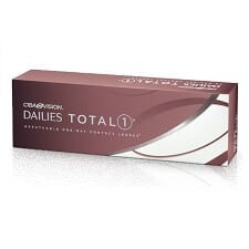 dailies total 1 alcon - ליאור אופטיקה